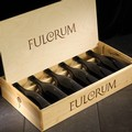 Box2 Fulcrum Wines 2012 Pre Release Offering