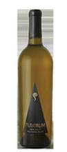 FW SB Clr Web Fulcrum Wines Update