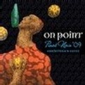 OnPointB Fulcrum Wines Update