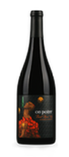 Onpoint12SonomaClrWeb Fulcrum Wines 2012 Pre Release Offering