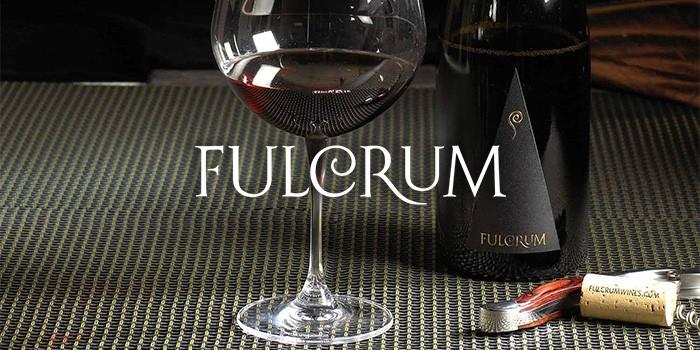 fulcrum header email1 Fulcrum Wines Update